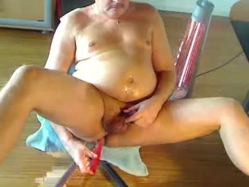 [25-01-21] nacktputzer2017 private sex video