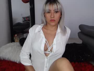 [08-01-20] sarita_mendoza cam video from Chaturbate.com