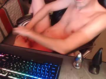 [07-03-21] dakota_reilly record private from Chaturbate