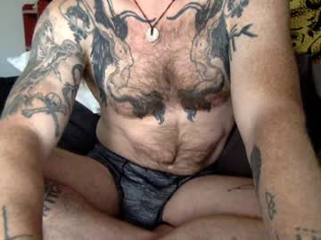 [04-10-20] neil_ythere chaturbate private