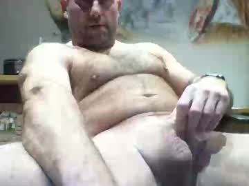 [04-02-20] petegts record webcam show from Chaturbate.com