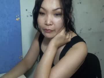 [06-03-21] anna_belli record public webcam video from Chaturbate