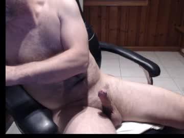 [17-02-21] funbuttshy1 record webcam video
