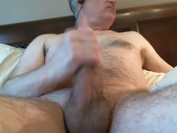 [06-04-20] niner4u2hold0002 record private from Chaturbate.com