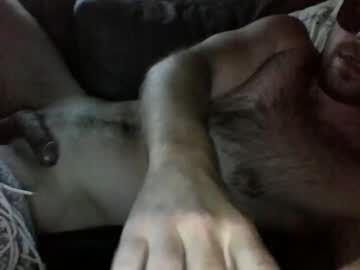 [08-07-20] notime4soup public webcam video from Chaturbate