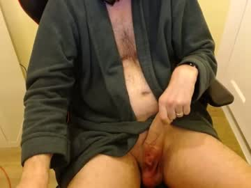 [30-03-20] paul_uk video from Chaturbate