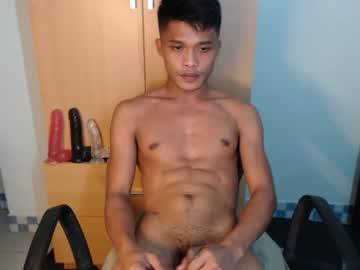 Asianhunk_stud