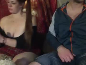 [24-01-21] daddyandcupcake private show from Chaturbate