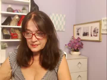[07-09-20] lauren_miracle chaturbate nude