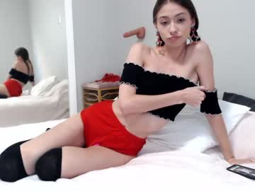 [01-03-20] lorynpetite blowjob show from Chaturbate