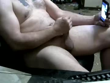 [30-03-20] mrpbodyak71 record private show video from Chaturbate.com