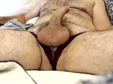 [07-07-20] ognag6 record blowjob video from Chaturbate