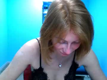 [27-01-20] kelly_lions video from Chaturbate