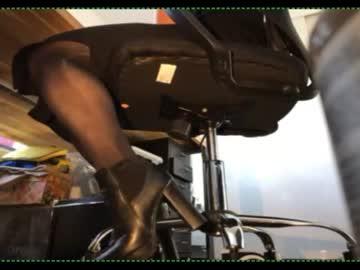 [26-01-21] pantyhose_gg record cam video