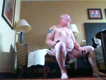 [26-01-21] strokingmycock4her nude