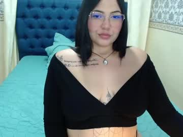 [24-01-21] camila_camp chaturbate cam video