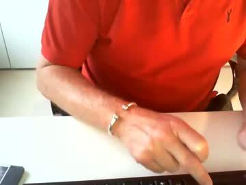 [24-07-21] hermes4u record blowjob video from Chaturbate