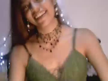 [18-05-20] natushka webcam show