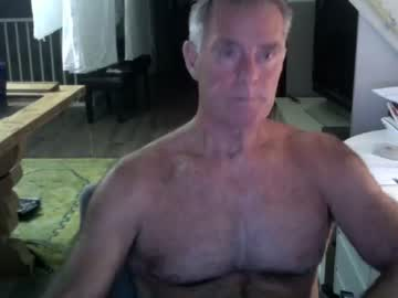 [21-06-21] stevetwo video from Chaturbate