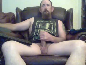 [16-05-20] 666drew420 record blowjob show from Chaturbate