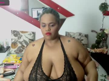 [22-01-21] bbwdanyluv public show video from Chaturbate