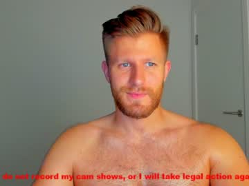 [11-06-21] egoist8 record public webcam from Chaturbate.com