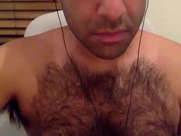 [08-10-20] dirtyharry2069 cum record