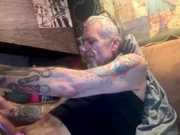 [08-02-21] fuckingeachothersilly chaturbate cam video