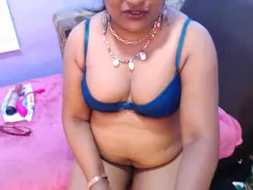 [21-12-20] indianbushmilf chaturbate private webcam
