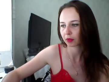 [06-06-20] nika_hott private webcam from Chaturbate