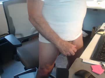 [01-09-20] uncleweather record cam show from Chaturbate.com