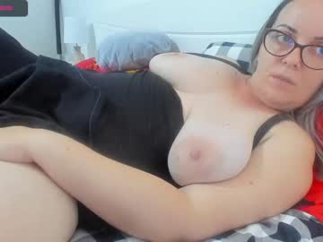 [13-09-21] wetladyjoy private show from Chaturbate.com