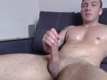 [09-03-21] hot_like_ice record webcam show from Chaturbate