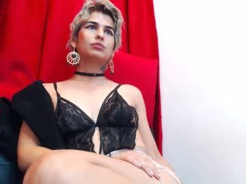 [04-01-20] megan_dolce_ show with toys from Chaturbate