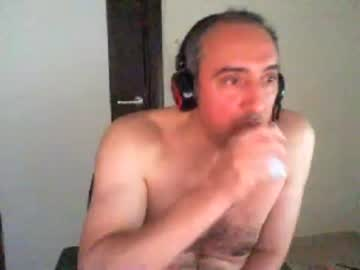 [17-02-20] thekeysss chaturbate private