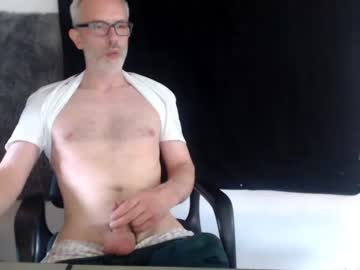[25-06-21] cockrok record webcam video from Chaturbate