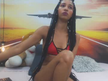 [03-12-20] isabellamillerx webcam show