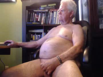 [28-09-20] southerngrand private sex video