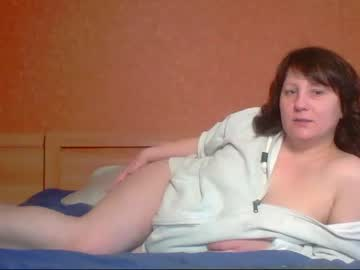 [04-03-20] _marianna_hot_ private show from Chaturbate
