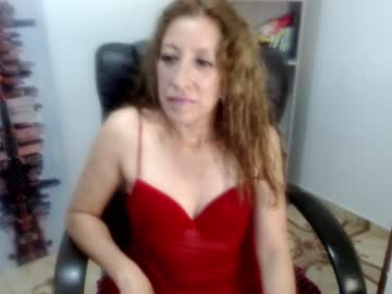 [08-11-20] isabella__69 chaturbate premium show video