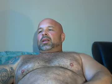 [10-07-20] robertoduroo record blowjob show from Chaturbate.com