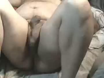 [20-10-20] sexybutterfly1965 xxx