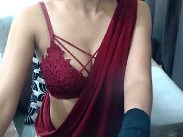 [11-05-20] super_host public show video from Chaturbate.com
