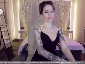 [08-01-21] evawells public webcam video from Chaturbate.com