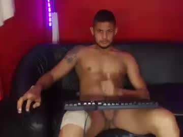 [09-08-20] ganban_for_adith record cam show from Chaturbate.com