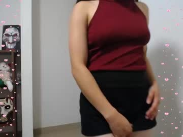 [06-11-20] miahells webcam show from Chaturbate.com
