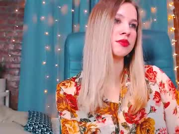 [04-02-21] stacy_ford record private show video from Chaturbate.com