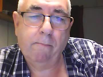 [08-07-20] wilmair chaturbate webcam record