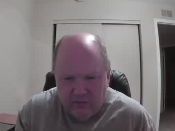 [20-01-21] barenakedbarry record cam video from Chaturbate.com