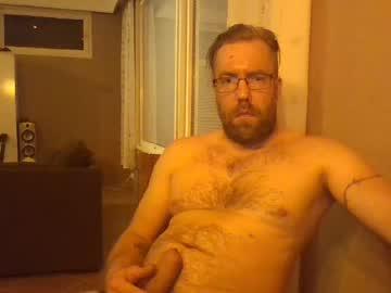 [23-01-20] niksu79 webcam show from Chaturbate